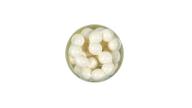 Berkley Powerbait Eggs Floating Magnum - FEFW - Thumbnail
