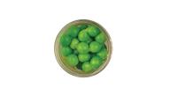 Berkley Powerbait Eggs Floating Magnum - FELL - Thumbnail