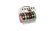 Plano Line Spool Box - Thumbnail