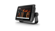 Garmin ECHOMAP Ultra 106sv Fishfinder/Chartplotter Combo - R_ECHOMAP-Ultra106sv_HR_1000.1 - Thumbnail