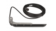 Lowrance StructureScan HD Skimmer Transducer - unknown - Thumbnail