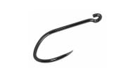 Gamakatsu Big River Open Eye Hook Barbless - Thumbnail