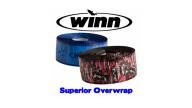 Winn Superior Rod Wrap - Thumbnail